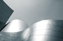Walt Disney Concert Hall-16