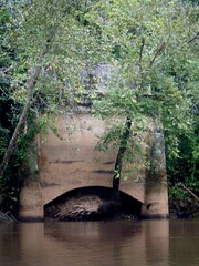 Old Beatty Bridge