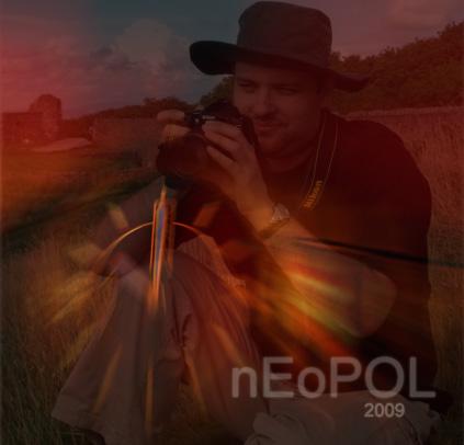 nEoPOL 2009 LOGO THUMB MASTER 1