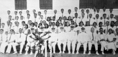 Naval Department of Education