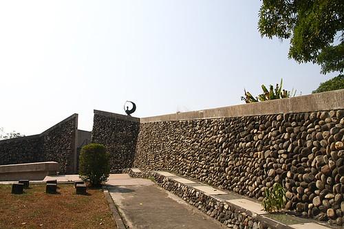【隨走隨論】二二八紀念公園~嘉義市區的景點 @ 嘉義人旅遊誌 :: 痞客邦
