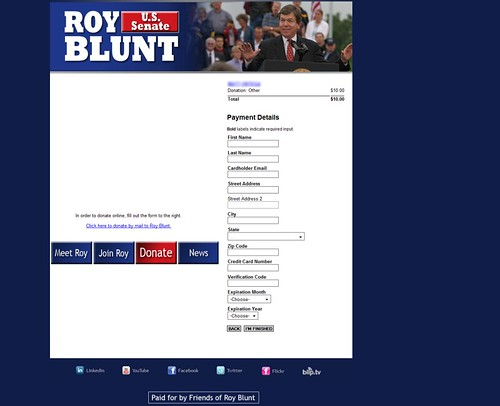 roy-blunt-donate.png
