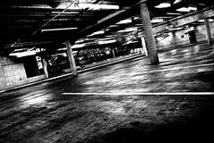 Empty parking garage BW.jpg