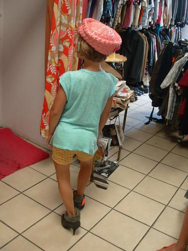 the ruby slipper july2009 018