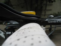 2009 Furnace Creek 508 - Page 5 - Bike Forums