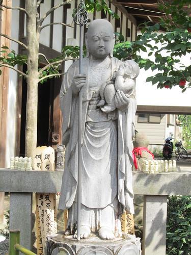 Jindaiji
