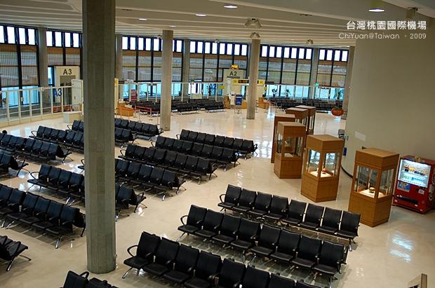 桃園國際機場10.JPG