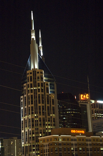 Nashville at Night0177
