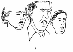 More caricature prep, part 010 (version 1)