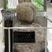 "貓頭鷹雕像 @ JR 池袋駅 • <a style=""font-size:0.8em;"" href=""http://www.flickr.com/photos/15533594@N00/4028805641/"" target=""_blank"">View on Flickr</a>"