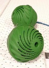 biowash-ball