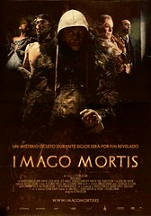 imago-mortis-cartel[1]