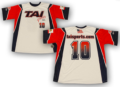 elite full sublimation