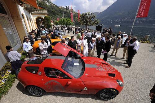 Alfa-Romeo-TZ3-Corsa-Zagato05jpg