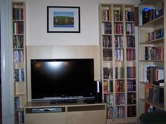 2009-07-15 - Living Room Redux 006