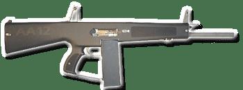 SPAS-12 gun sound (Black Ops Vs Modern Warfare 2 Vs Left 4 Dead 2 ...
