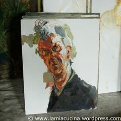 Atelierbesuch Bruno Ritter 4_2009 09 15_2397