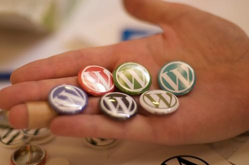 WordCamp Whistler