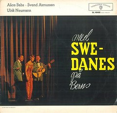 Swe-Danes