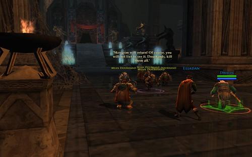 Around Thorin's Gate under the Dourbeards 026