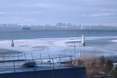 090107-frozen594