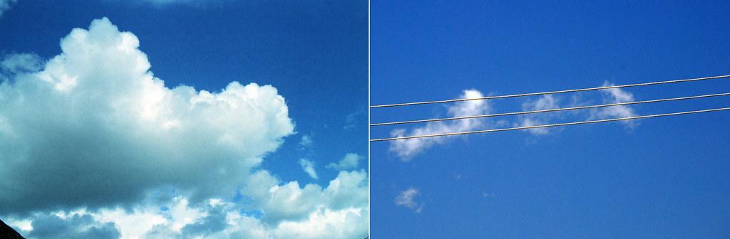 2 :: clouds