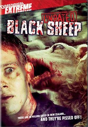 blacksheepposter2 by you.