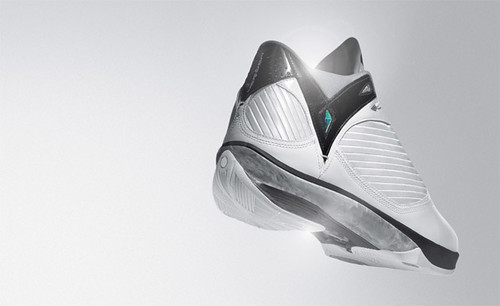 air-jordan-2009-official-unveiling-3