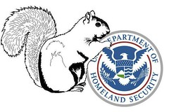 Terrorists Attack U.S. Power Grid