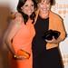 GLAAD 20th Awards 092