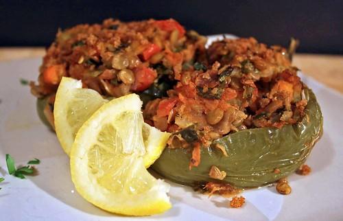 lentils stuffed pepper 2_edited-1