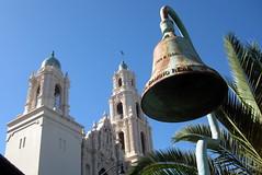 San Francisco - Mission District: El Camino Re...