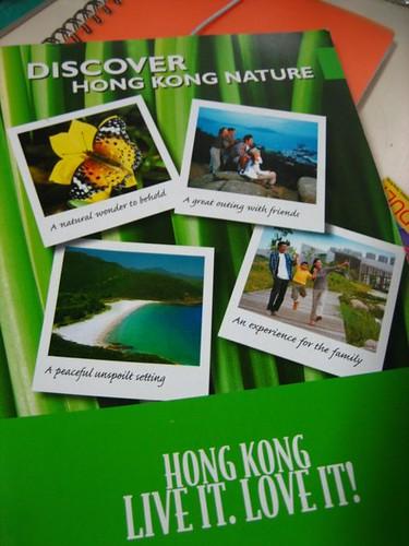 ตำราที่ว่า คิดว่าหยิบได้ฟรีมากมาย เวลาไปถึงสนามบินฮ่องกง