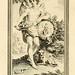 004- Agosto-Iconologie par figures-Gravelot 1791