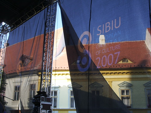 Romania 2007 (10) 069