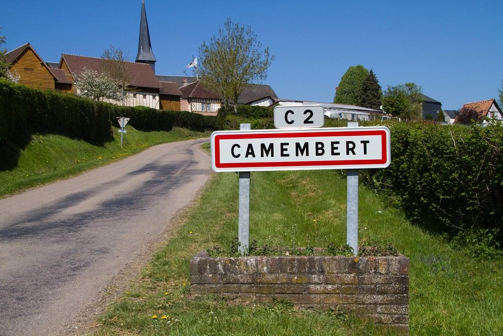Camembert 20110418-IMG_4269