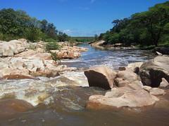 River Seridó