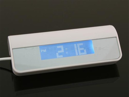 usb-hub-alarm-clock_1