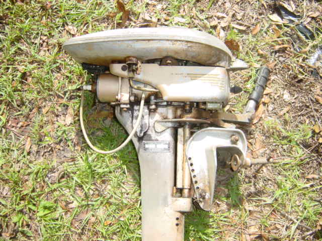 Mercury Outboard 5595532 And Up Bottom Cowl Assembly Diagram And Parts