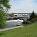 Chittenden Locks