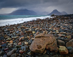 "Moody Elgol II • <a style=""font-size:0.8em;"" href=""http://www.flickr.com/photos/26440756@N06/3338397740/"" target=""_blank"">View on Flickr</a>"