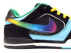 black-clearwater-nike-zoom-air-paul-rodriguez-p-rod-ii-2-sb-5