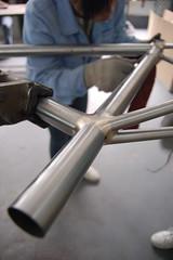 stijncycles custom