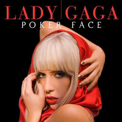 Poker_Face_artwork