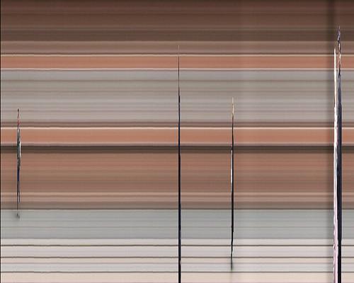 slitScan1_719