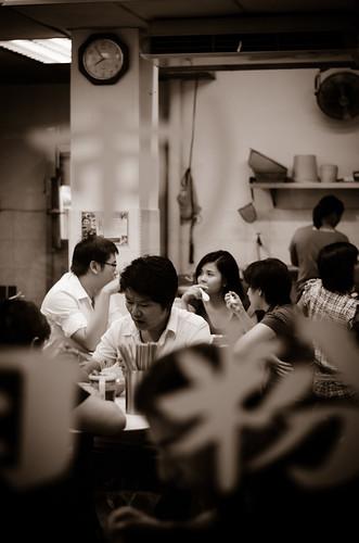 DSC_0700.jpg by Stephan Chan