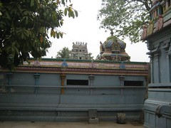 Sri Dharmalingeswarar Temple 3