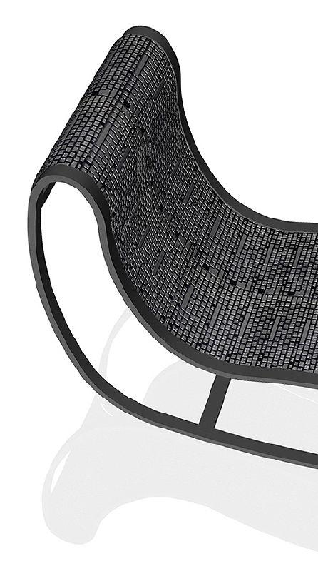 text-ile_lounge_chair_dante_bonuccelli_7