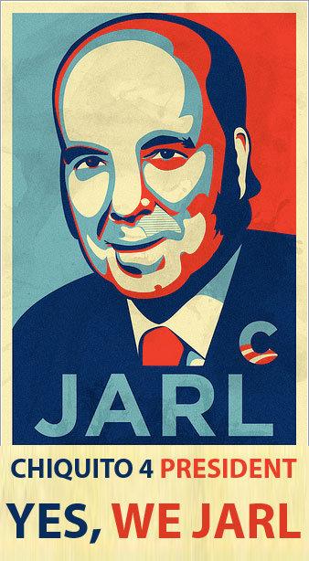 Yes we Jar