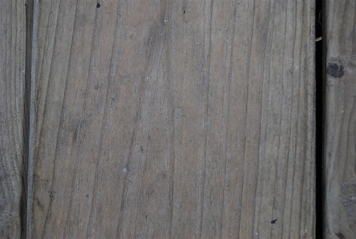 Wood Texture 07